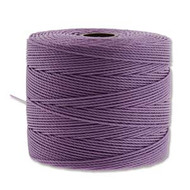 Superlon Orchid Bead Cord Tex 210 77 yards - each