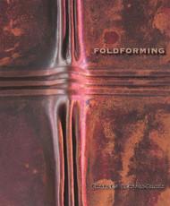 Foldforming -  Charles Lewton-Brain