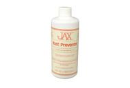 JAX RUST PREVENTER - PINT (1773)