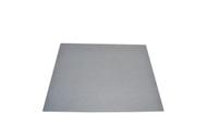 3M POLISHING PAPER 15 MICRON [600 Grit] (11002)