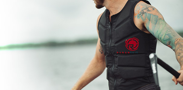 lifejacket-landingpageimage.jpg