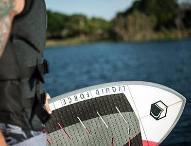 surf-landingpageimage1.jpg