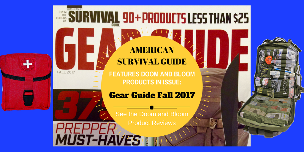 american-survival-guide-features-doom-and-bloom-first-aid-kits-and-book-fall-2017.png