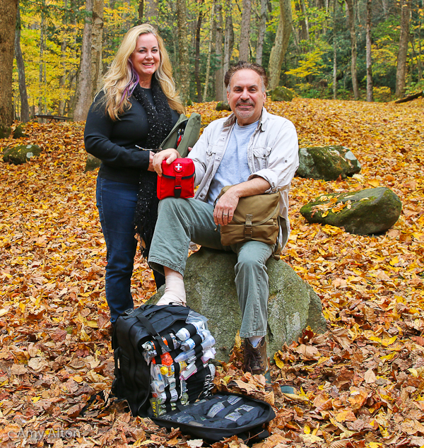 amy-and-joe-best-medical-kits-camping-hiking.jpg