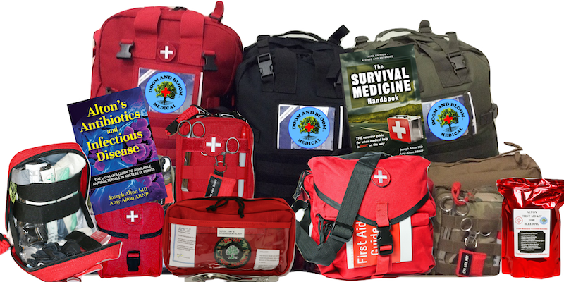 group-first-aid-kits-made-by-doom-and-bloom.png