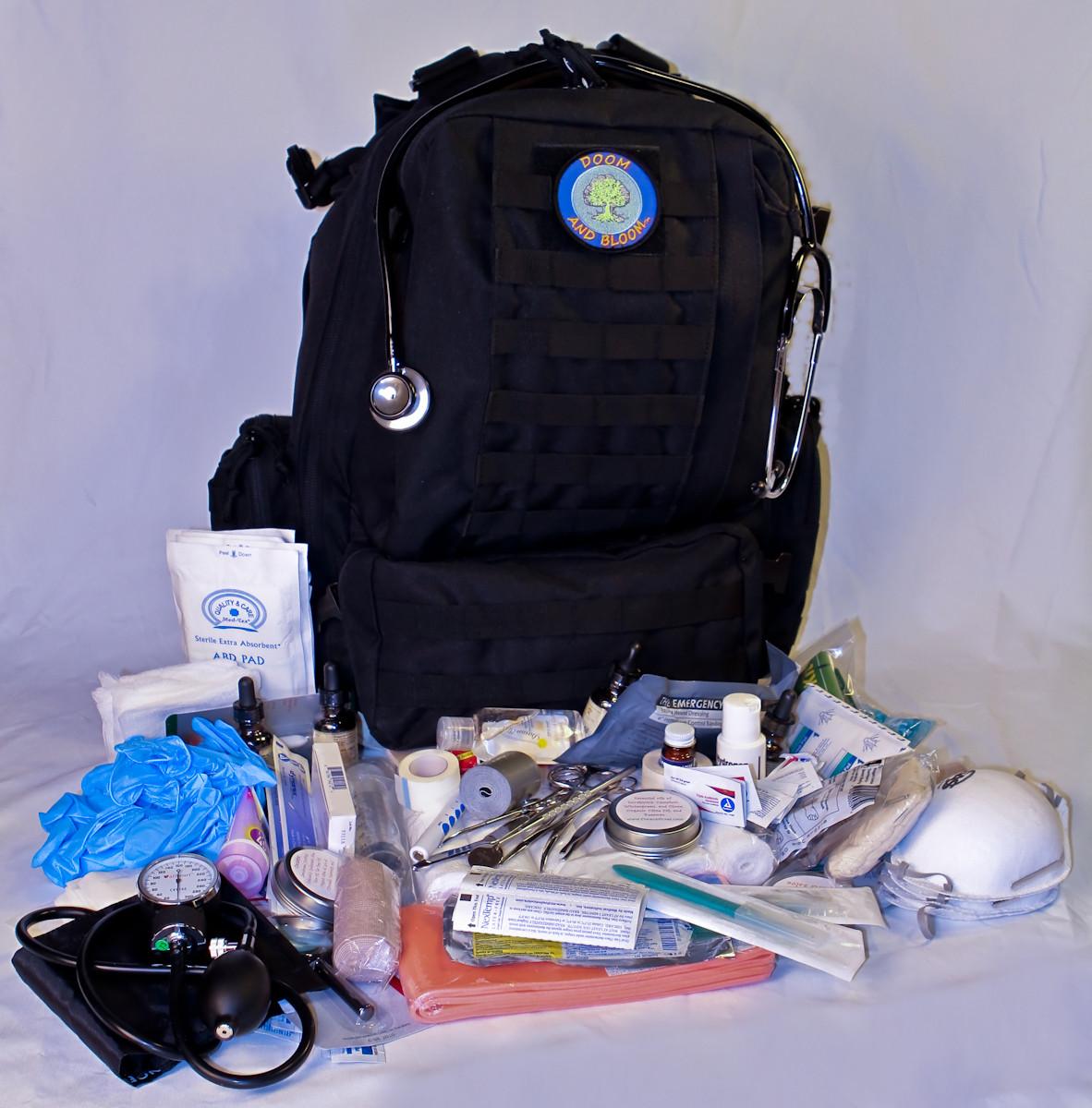 """Lot 3 Fluorescent Orange 7.25/"""" Bandage Shears First Aid EMT Bug Out Bag Prepper"""