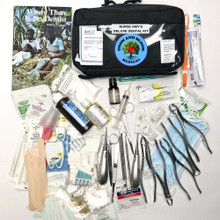The Best Emergency Dental Kit for disasters and survival