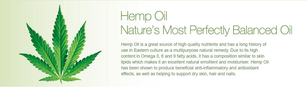 dr-organic-hemp.png