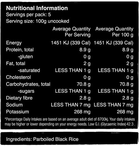 forbiddenblackrice-nutritionalpanel-black02-large.jpg