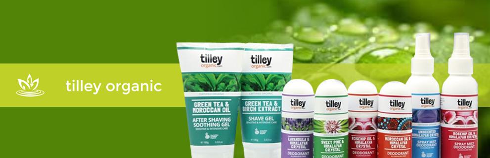 tilley-organic.jpg