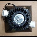 Turgo hydro generator 48 volt DC