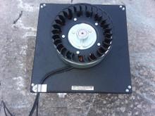 48 volt pelton  hydro