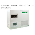 Schneider Electric Connex SW DC switchgear