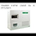 Schneider Electric Connex SW DC switchgear