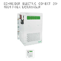 Schneider Electric Conext SW 40-24 inverter charger