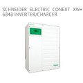 Schneider Electric Connex xw+ 6848 inverter/ charger