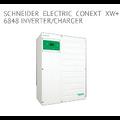 Schneider Electric Connex XW Pro 6848 inverter/ charger