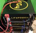 EG 4 Lithium 5.12 KWH