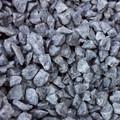 Blue Metal 20mm Single Size 20kg Bag