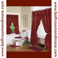 Affordable Home Goods And Decor Bathroom And More