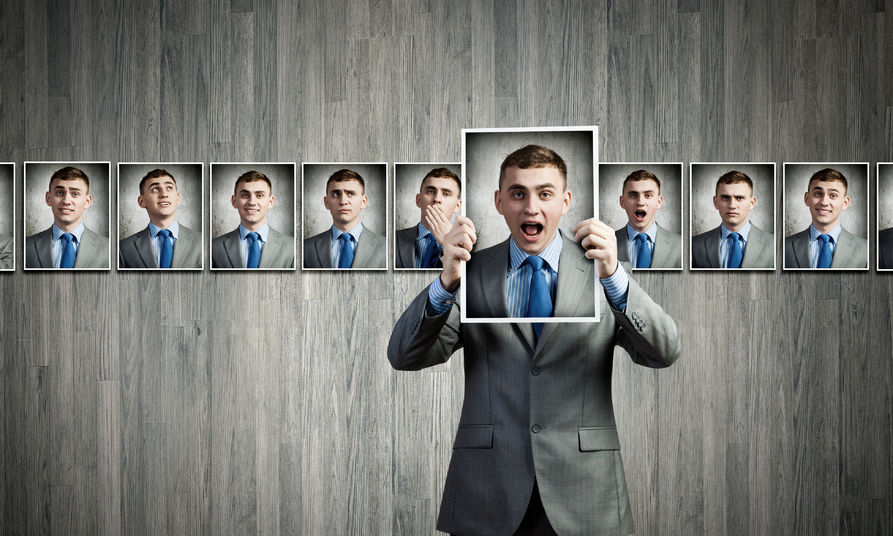 Emotions and Marketing - what emotion level are your customers on?