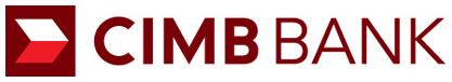 cimb-logo.jpg