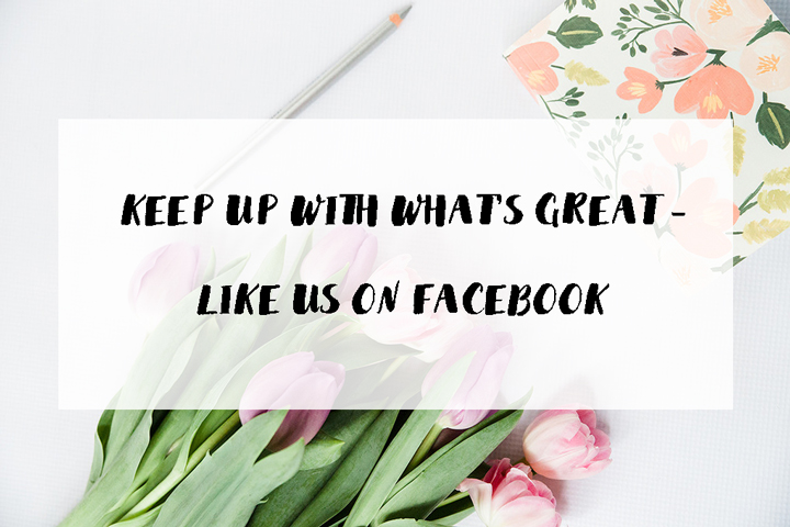 like-us-on-fb.jpg