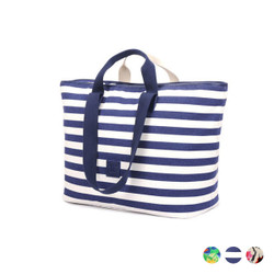 Multi Functional Large Mommy Bag