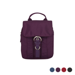 Girls Clothing - Accessories   Backpacks   Foxy Kidz Online Store 2248197692