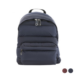 Multi Functional Waterproof Warm Mommy Backpack