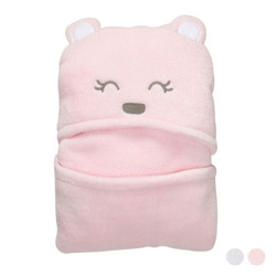Baby Girl Clothing - Accessories   Blankets   Foxy Kidz Online Store 171a075249