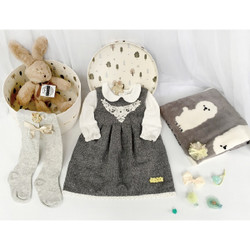 Baby Princess Gift Set