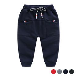 Pocket Sweat Pants