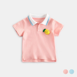 Baby Girl Clothing Shop By Age 0 3 Months Foxy Kidz Online Store