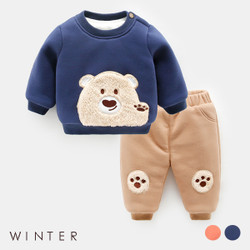 7641c3c54f73 Winter Wear - Buy baby & kids winter clothes online in Singapore ...