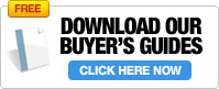 DOWNLOAD OUR BUYER'S GUIDES