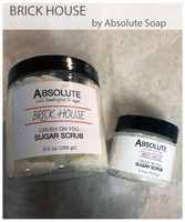 Brick House Crush on You | Absolute Soap