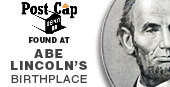 abe-lincoln-badge.png