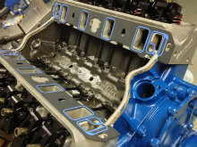 347 stroker engine