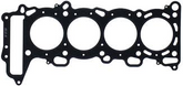 MLSR 4 layer steel head gaskets