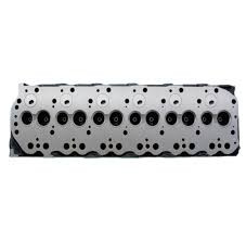 TD42 NEW cylinder head package UNBEATABLE VALUE  - NO CHINESE CRAP