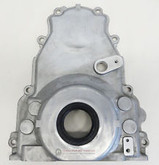 LS2 - 6.0 litre new timing cover with fitted seal