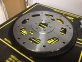 Steel Race Flexplates suit Barra -XR-6