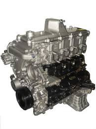 ZD30 Performance engines, balanced,new quality parts