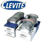 Big Block Chev -Clevite ''h'' series main and rod sets.