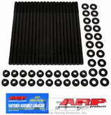 ARP head stud kits suit all 5.4 Ford engines ARP156-4301
