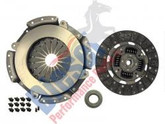 TD42 Hi performance clutch kits-  Monster 1000nm.