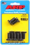 Ford 5.4 ARP 254-2801  manual trans bolt kit