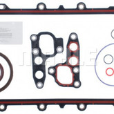 Ford 5.4 bottom gasket set -Permaseal quality