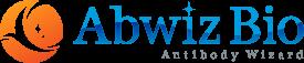 abwiz-bio.png